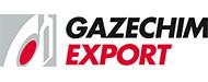 Gazechim Export
