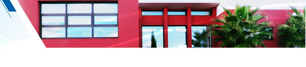Presentazione dell'azienda Refrigerant Italia