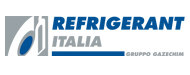 Refrigerant Italia